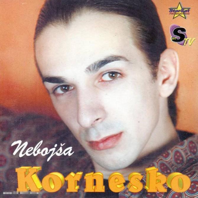 Nebojsa-Kornesko-670x669