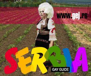 gej-serbia-2012-banner