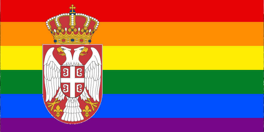 zastavagrb2016-08