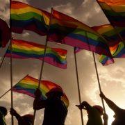 Mladiću koji je izazvao anti-gay proteste u Leskovcu ugrožena bezbednost