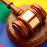 Prva presuda za krivično delo počinjeno iz mržnje prema LGBT osobama