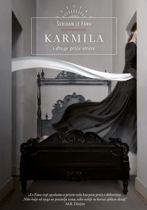 karmila-naslovna-mala