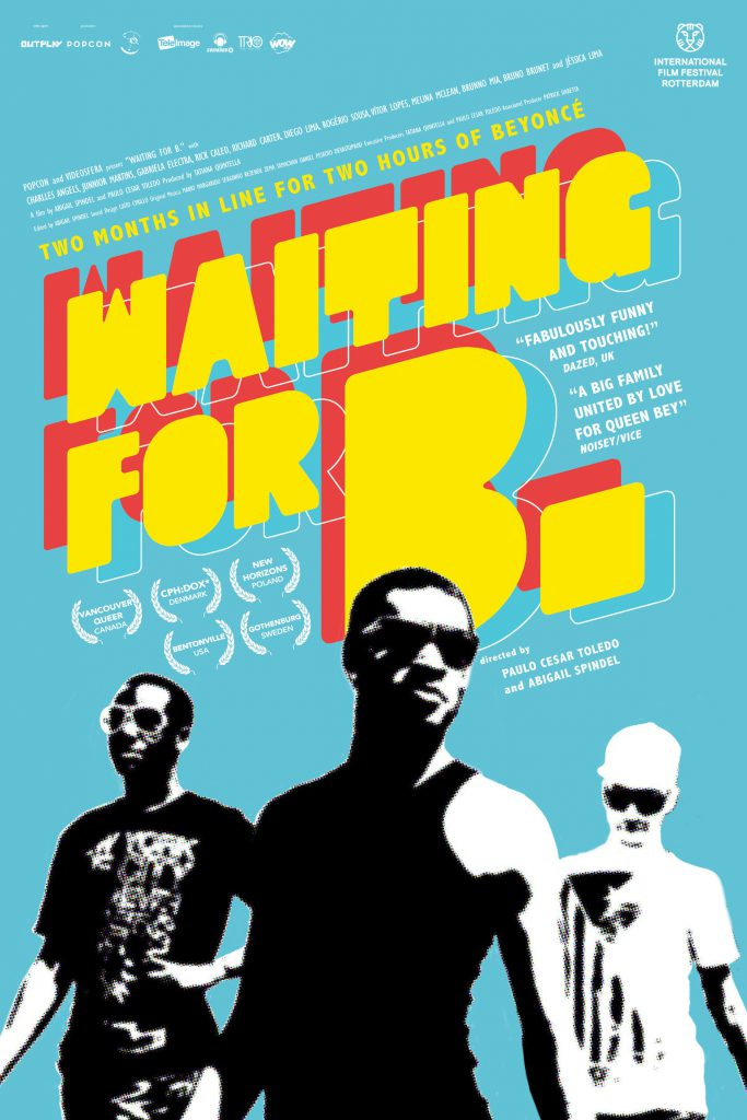 44-poster_waiting-for-b