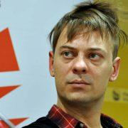 Goran Jevtić ne ide u zatvor, kaznu služi u kućnom zatvoru