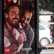 """Može li flašica soka da """"proda"""" ravnopravnost LGBT ljudi u Srbiji i regionu"""