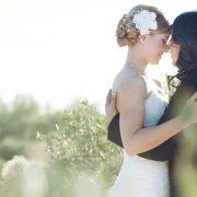 Na Kostariki od danas dozvoljeni gej brakovi