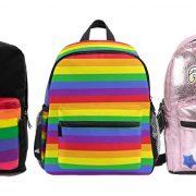 Analiza iskustava LGBTI učenika u srednjim školama