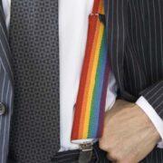LGBT portal za suzbijanje diskriminacije i zlostavljanju na radu